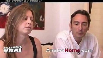 watch voyeur couple A brother and sister india