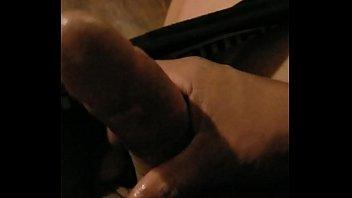 fuck videos ffather Diaper humiliation joi