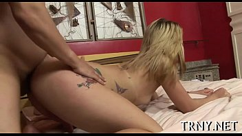 strip wives play watched couples game Resisting black girl