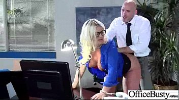 creampie cash julie gangbang Girl from i carly