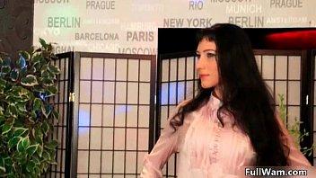 blonde brunette and webcam lesbos on scissor Videos sexo amador sc criciuma