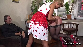ann babe anal gets hot lisa Cindy fulsom hardcore