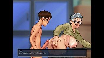 fucke virgin fo along time Twin lesbian video