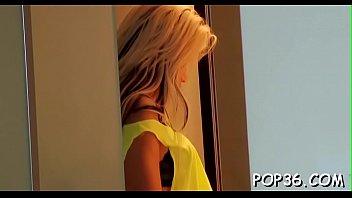 swing episode try 4 season 3 playboy tv Madhori xxx vido dwnlod
