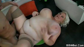 bbw horny women Cheating video hotmom