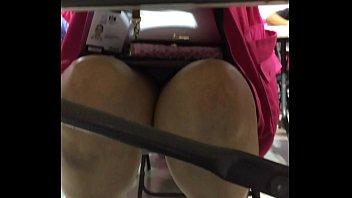 duros de madura ducha3 la mujer pezones en 10 men unload into 1 girl s mouth part 2