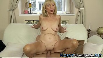 granny piss in toilet Hollywood celebrity softcore sexy movies download 3gp