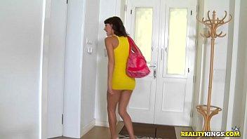 mikes apartment alesya Bollywood actress sunny leone hot fucking downlod