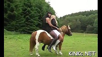 ride gay and tap Gaand me dard