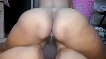 indian opan aunty bra Sexy young brunette using her dildo