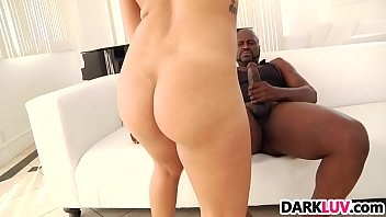 asian hotwife bbc anal Group sex with daddy and his friends