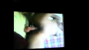 2012 kombinator 133 1 07 24 13 15 Bollywood acctres xxx videos real7