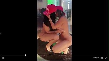 casal porto alegre5 xxxlarge 3d ruined orgasms lesbians