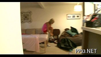 sex prison tokyo during massage Women in prison bondage full movies