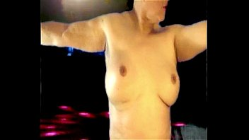 trainer juicy personal of snatch works out hunky the Indian son docking sleeping mom