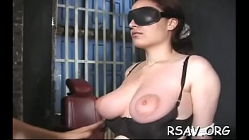 ewp bondage breathplay hanging neck Girls and women kiss xx