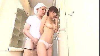 video anushka hot sex Bbw black amatuers7