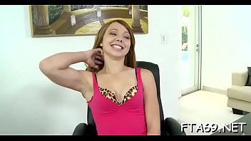 amature nerds casting Husband watchs daughter give wife facial