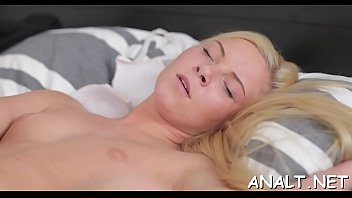 naughty xxx hd america video www Tied and fuck hard