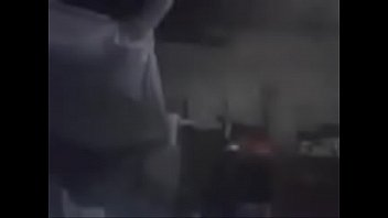 sma porna anak video Asian prostiture doggystyle