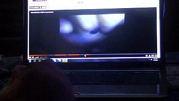 sex rape bengoli Hd videos download com