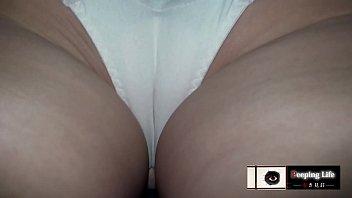 eliana video sbt Www 19 yasinda seks az