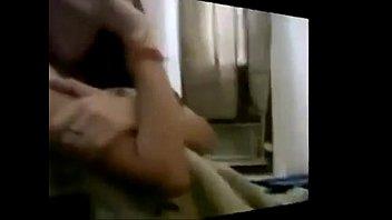 gay sex cute indians Chelsie rae creampie