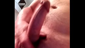 mere belle francais Doctot with choitali sex vidio