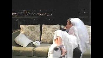 wedding wife her night mallu on Chica de la prepa boracha mexico