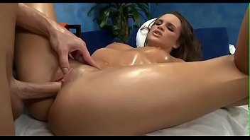ugly body hard Amazing threesome sex with gorgeous katrin