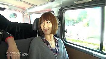 hdcom wwwporn videos x Piernas abiertas en el bus