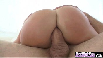 daugter movis and asian father long Pussy paddled on the wheel