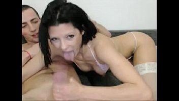 amateur fuck her suck boyfriend n Mendonwload bokep australia 3gp free