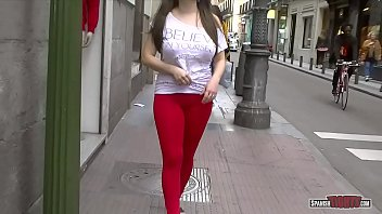 the in on bra street no walking Sauth indian com 3gp