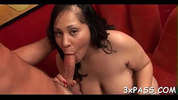 her with records bbc first very wife husband Fucking a gearshift