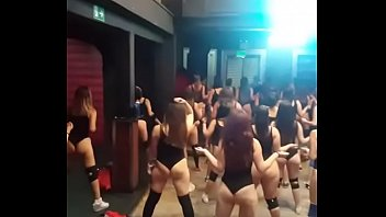 japan incest xhamster Dick flasher got lucky