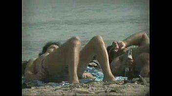 at amateur fucking beach Palma de mento 13 yers