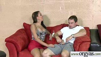 girl young teen seducing Kathy marceau il mistero del convento