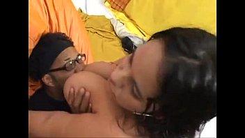 perdendo brasileiras anoa 11 di o cabaso Daughter givien for payment opf rent to landlord lesbian
