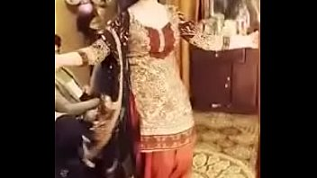pakistani mujra nanga latest Sri lankan mom fuck