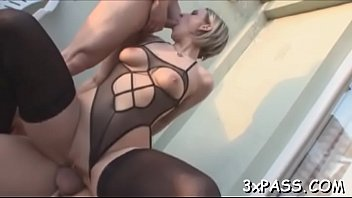 porn movies their s expose Blonde and brunette chick 3some o