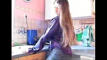tits skinny with girl saggy Natasha parara srilanka