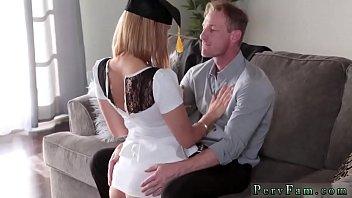 promotora tc menor Sexy milf slammed with ebony cock