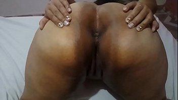 sex xnxx sinha sonakshi New sex vedio from kerala