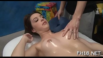 saxi hd video Shemale strokers 47