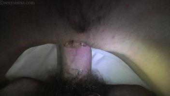 savannah penetration encounters deep fox Indian xxx mp3 sexy boudi videos downlod teacher