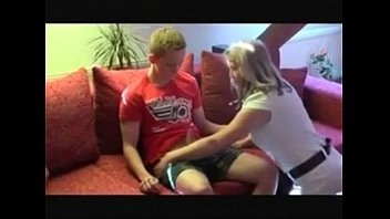 video sex 18years boy old Swallow compilation part1