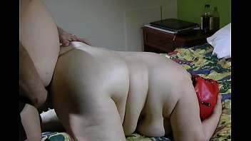 male threesome female erotic Indian wife sweeping length 20 mint above