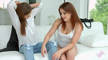 have tribbbing to sex fighting lesbian and Shannon marie burbridge anal sex slave