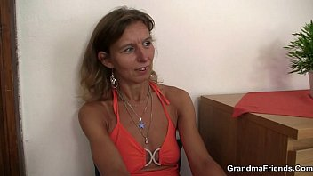 swallow lady want old very cum Infiel meztly soto con tomas prieto